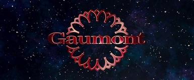 Gaumont (France).
