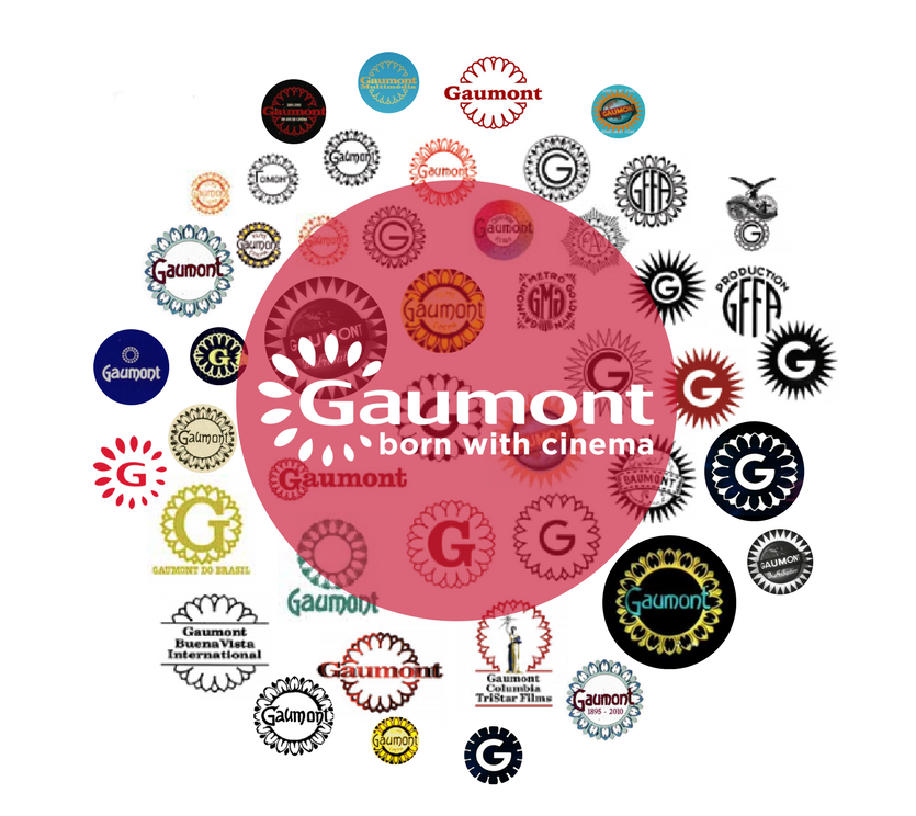 Gaumont on Twitter: \