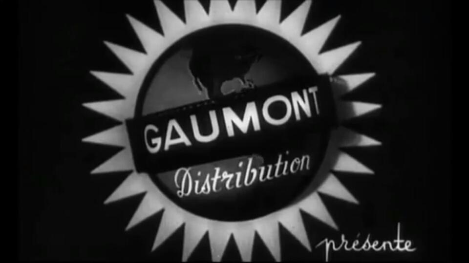 Gaumont/Other.