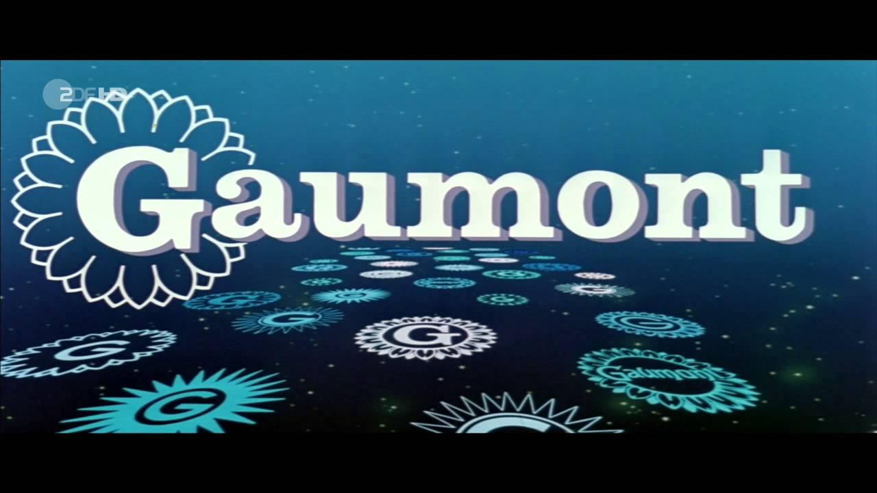 Gaumont.