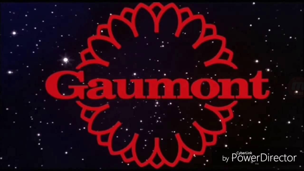 Gaumont Logo History FULL VERSION.