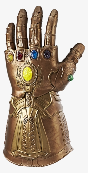 Infinity Gauntlet PNG, Transparent Infinity Gauntlet PNG Image Free.