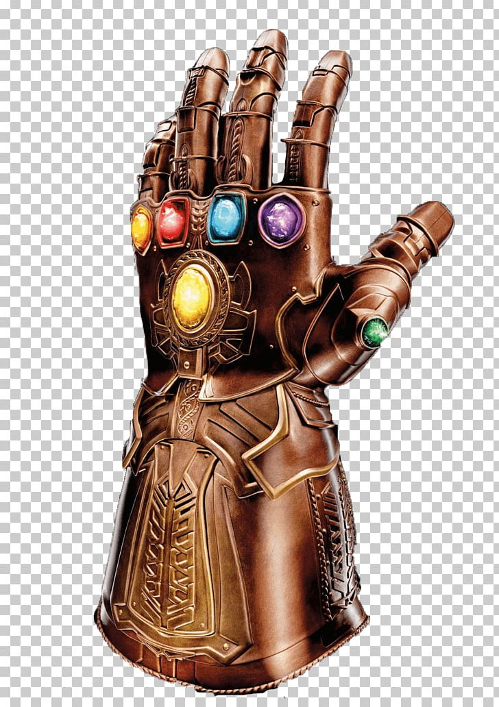 Thanos Thor The Infinity Gauntlet Infinity Gems The Avengers PNG.