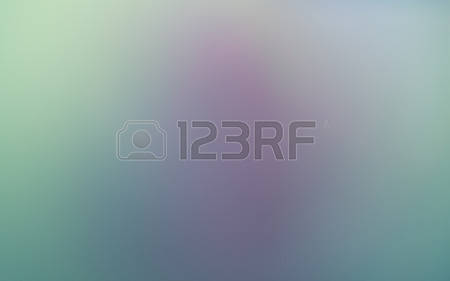 490 Gaussian Blur Stock Illustrations, Cliparts And Royalty Free.