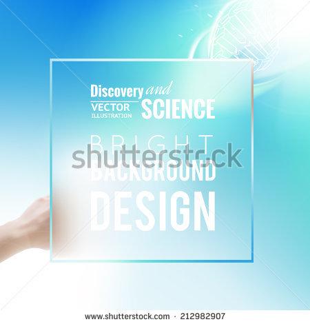 Gaussian Blur Stock Vectors & Vector Clip Art.