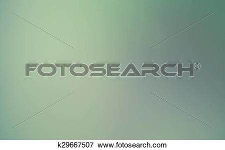 Picture of Smooth gaussian blur abstract background k29667507.