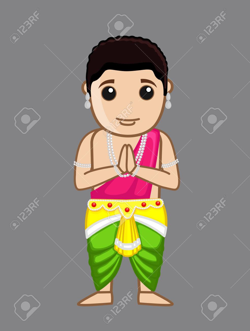 Gautam buddha mobile clipart.