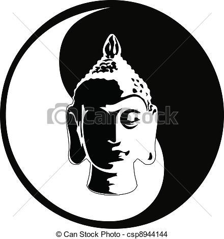 Buddha Clip Art and Stock Illustrations. 7,423 Buddha EPS.