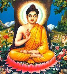 Siddhartha Clipart.