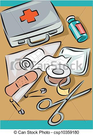 Bandages Clip Art and Stock Illustrations. 7,117 Bandages EPS.