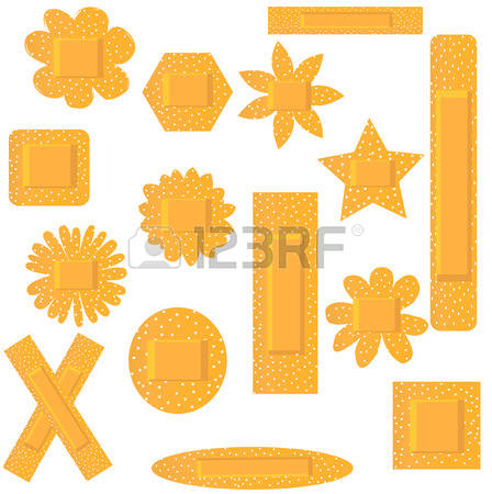 1,108 Gauze Stock Illustrations, Cliparts And Royalty Free Gauze.
