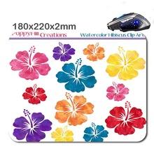 Flower clip art online shopping.