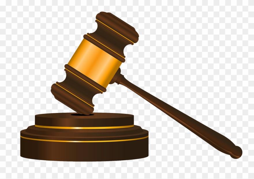 Gavel Png, Download Png Image With Transparent Background.