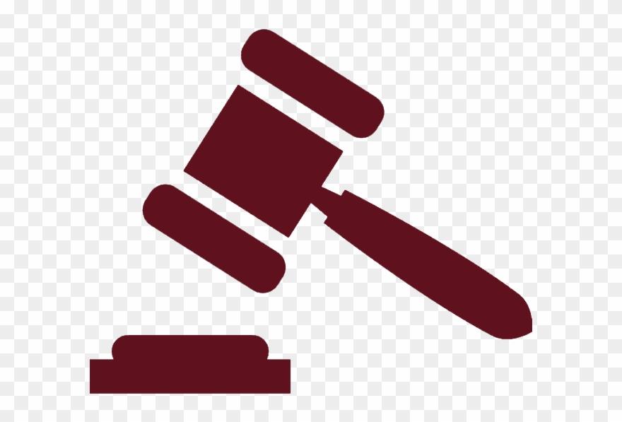 Law Specialized Lawyers San.