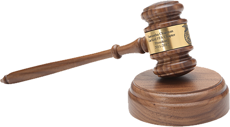 Download Free png Gavel PNG, Download PNG image with transparent.