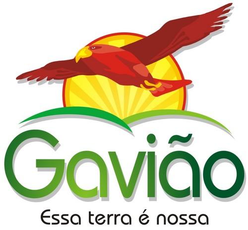 Prefeitura de Gavião (@gaviaoagoratem).