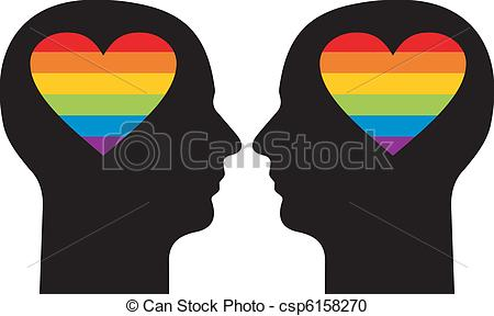 Gay Vector Clip Art EPS Images. 5,824 Gay clipart vector.