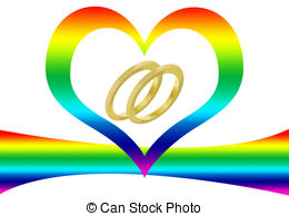 Gay Stock Illustrations. 11,035 Gay clip art images and royalty.