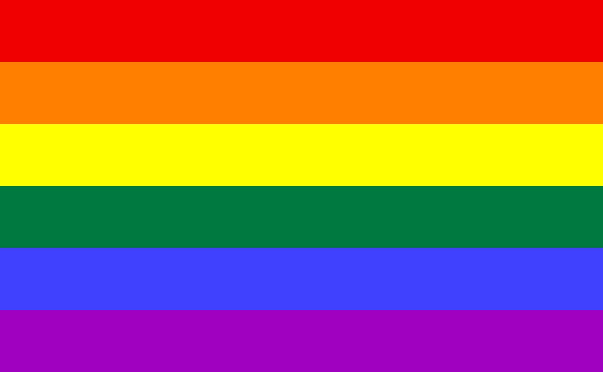 File:LGBT Rainbow Flag.png.