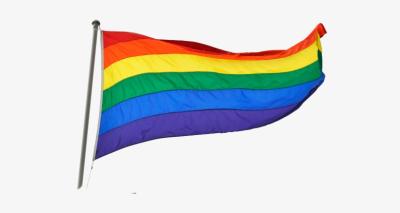 Gay PNG.