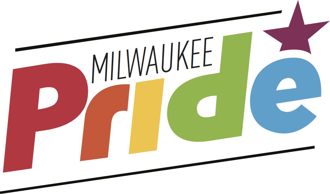 Buy PrideFest Milwaukee tickets online now.