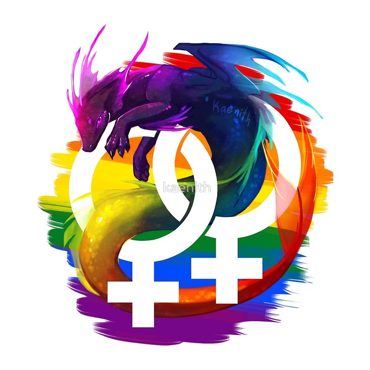 1000+ images about Lesbian Pride on Pinterest.