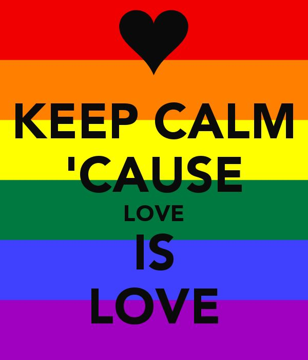 1000+ images about LGBTQ rights on Pinterest.