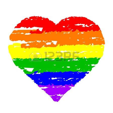 Gay Pride Rainbow Stock Photos & Pictures. Royalty Free Gay Pride.