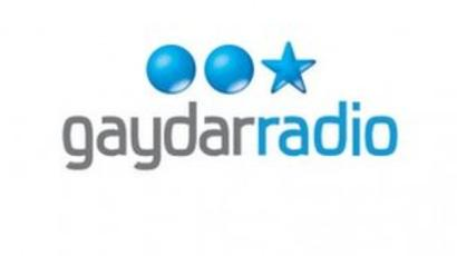 Gaydar radio stops broadcasting after 11 years.