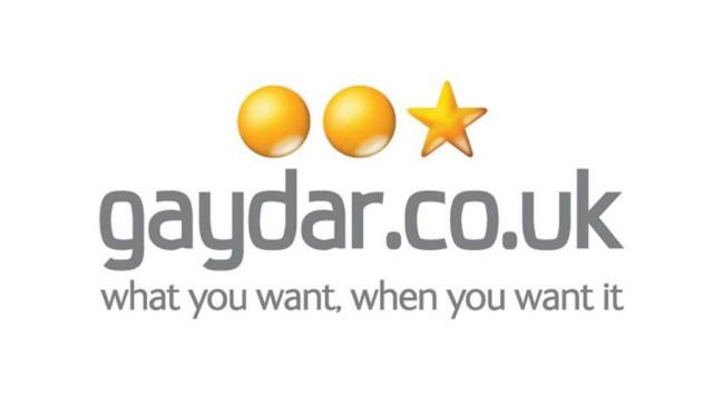 Gaydar lanza al mercado aplicación para iPhone.