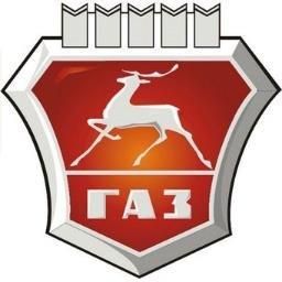 GAZ 24 Volga (@gaz24volga).