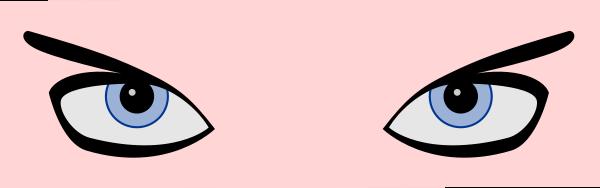 Gaze by Rones SVG Vector file, vector clip art svg file.