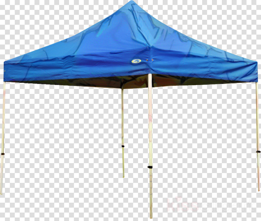 Pop Up Canopy, Tent, Canopy, transparent png image & clipart.