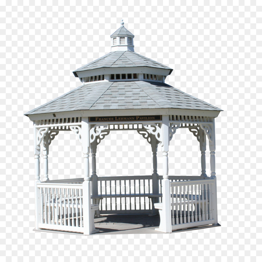 gazebo png clipart Roof shingle Gazebo clipart.