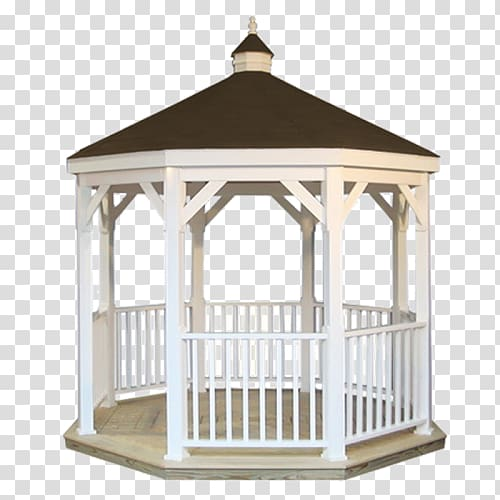 Gazebo Pergola Roof Deck Patio, gazebo transparent.
