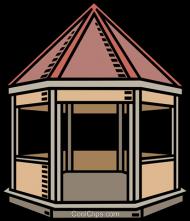 Download azebo royalty free vector clip art illustration.