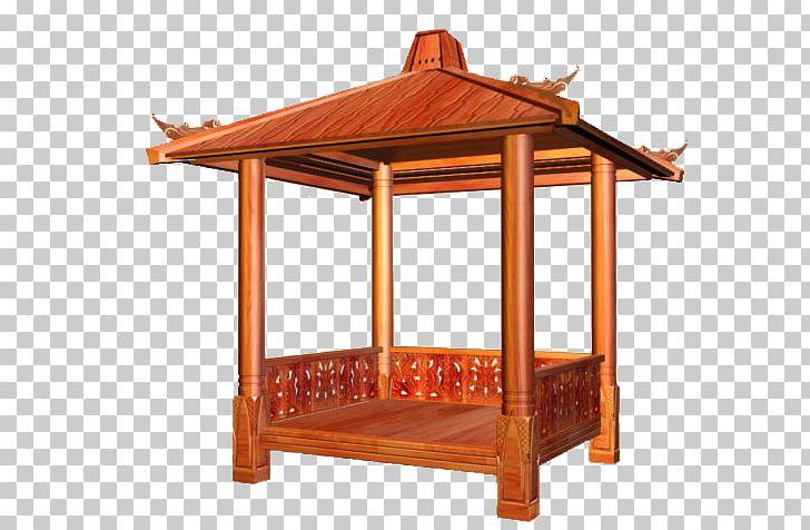Gazebo Pavilion Pergola Garden Furniture Roof PNG, Clipart.