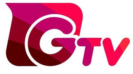Gazi Television.