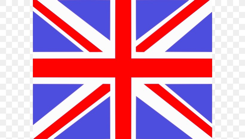 Flag Of England Flag Of The United Kingdom Kingdom Of Great.
