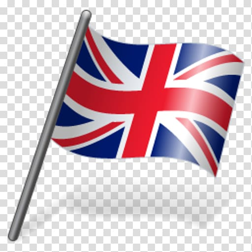 Flag of England Flag of the United Kingdom Flag of Great.