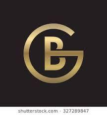 37 Best GB logos images.