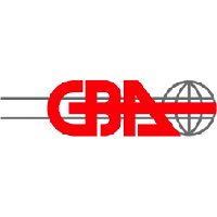 GBA logo.