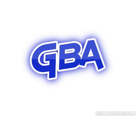 Liberia Logo.