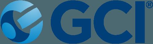 GCI Logo.