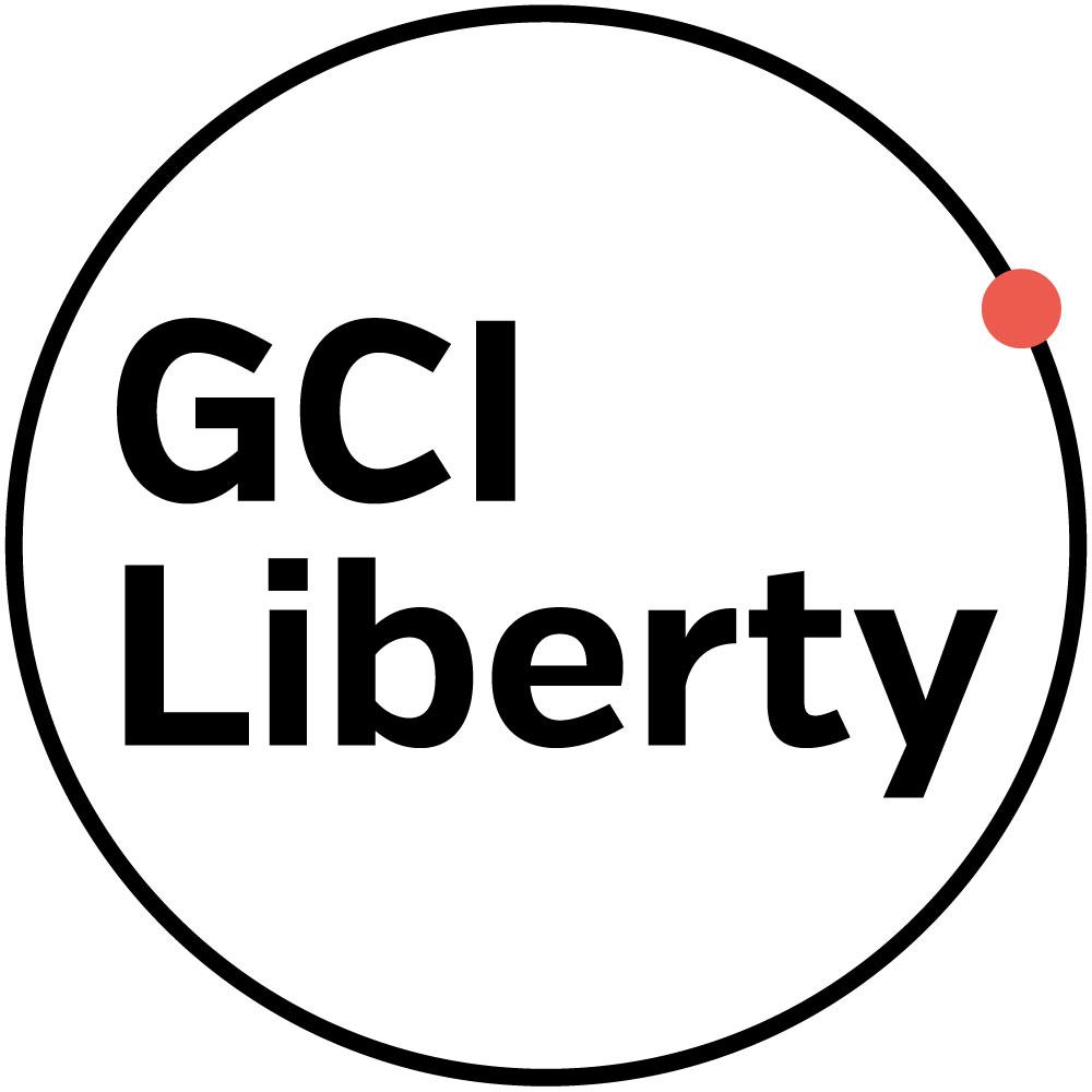 Gci Liberty, Inc. SEC Registration.