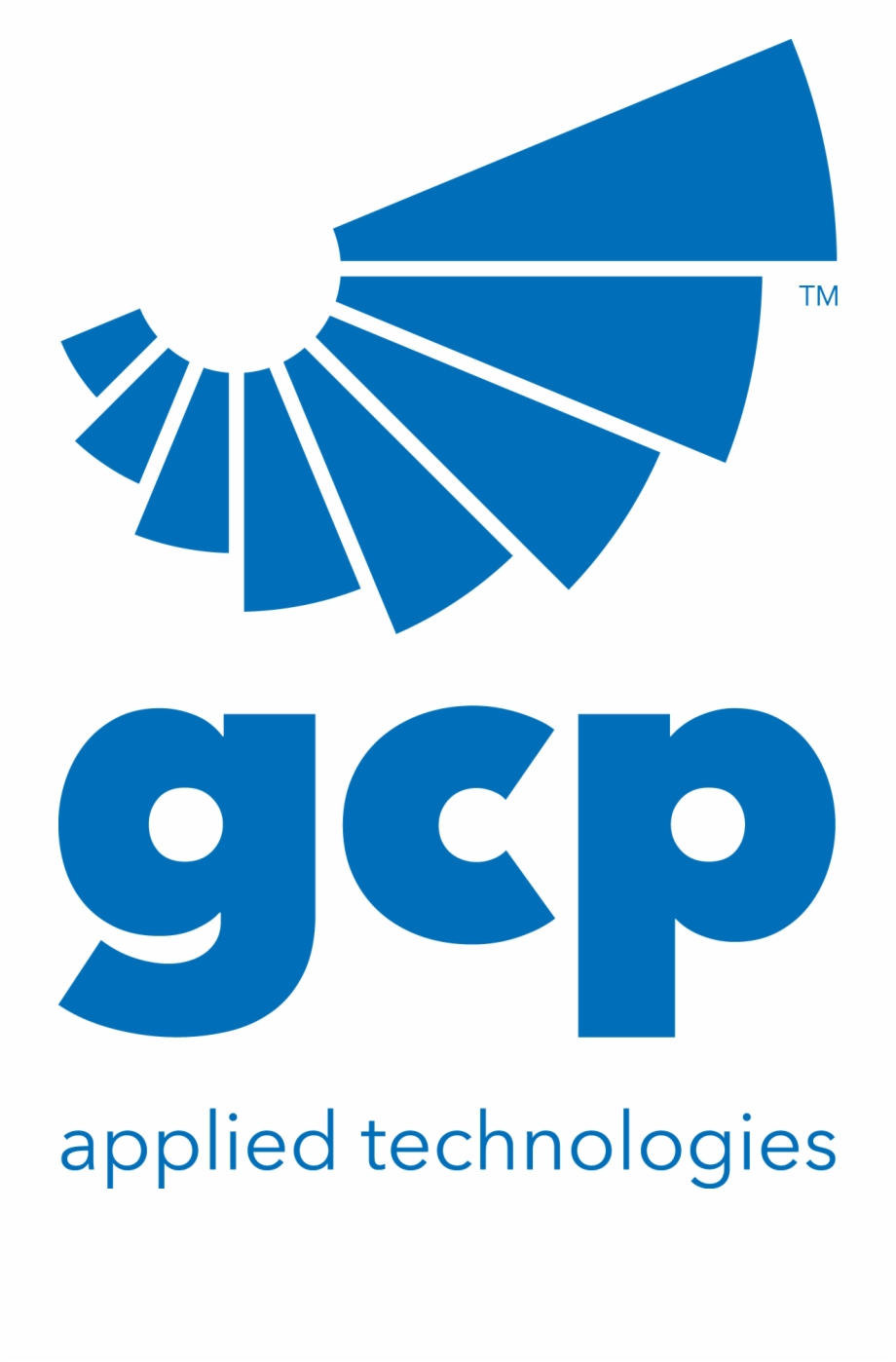 Gcp Applied Technologies Logo Vertical.