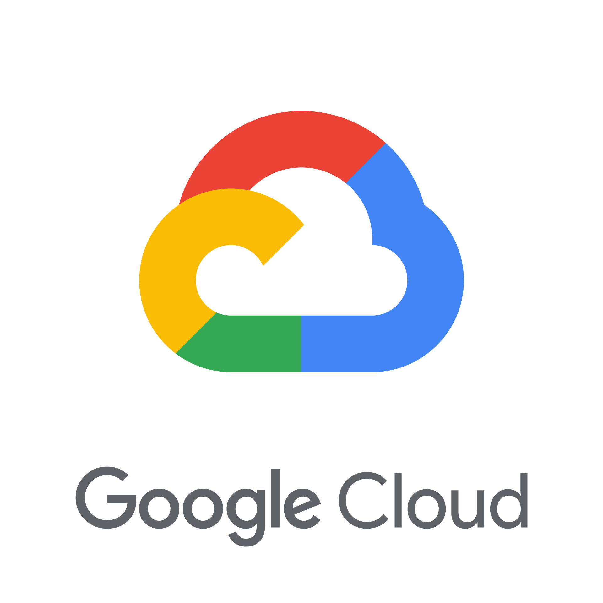Google Cloud Platform: new announcements and features.