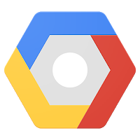 With Forseti, Spotify and Google release GCP security tools to open.