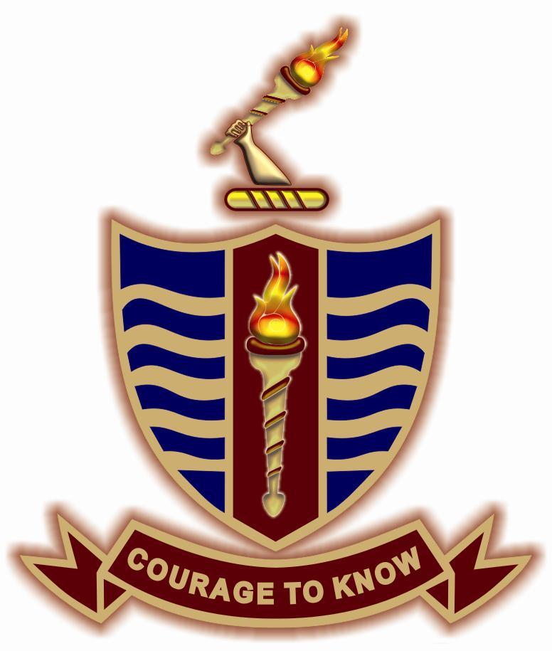 File:GC University,Logo.png.