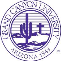 Grand Canyon University Office Photos.